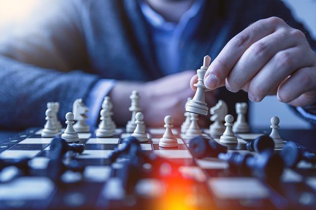 hráč a šachy.jpg
